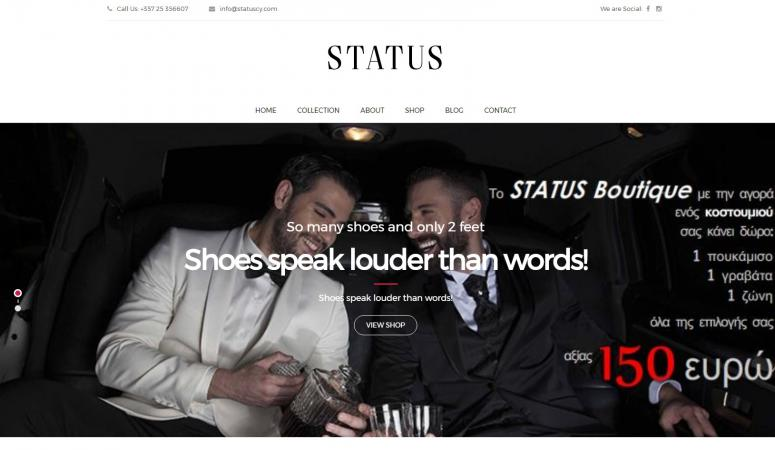 http://www.jupiweb.com/assets/uploads/files/thumbs/thumb_10682-status_boutique_cyprus.jpg