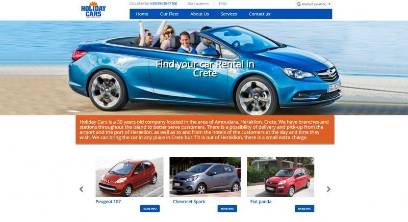 http://www.jupiweb.com/assets/uploads/files/thumbs/thumb_367ef-holiday_cars_crete_image.jpg