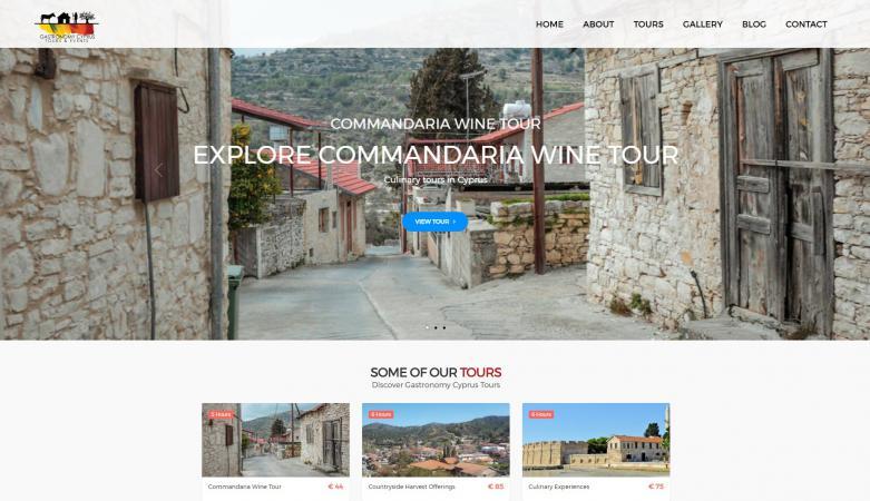 http://www.jupiweb.com/assets/uploads/files/thumbs/thumb_54194-gastronomy_cyprus_jupiweb.jpg
