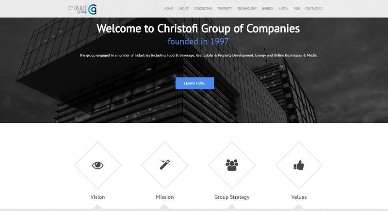 http://www.jupiweb.com/assets/uploads/files/thumbs/thumb_71433-christofi_group.jpg