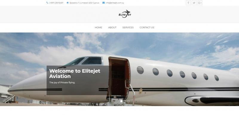 http://www.jupiweb.com/assets/uploads/files/thumbs/thumb_7cd11-elitejet.jpg