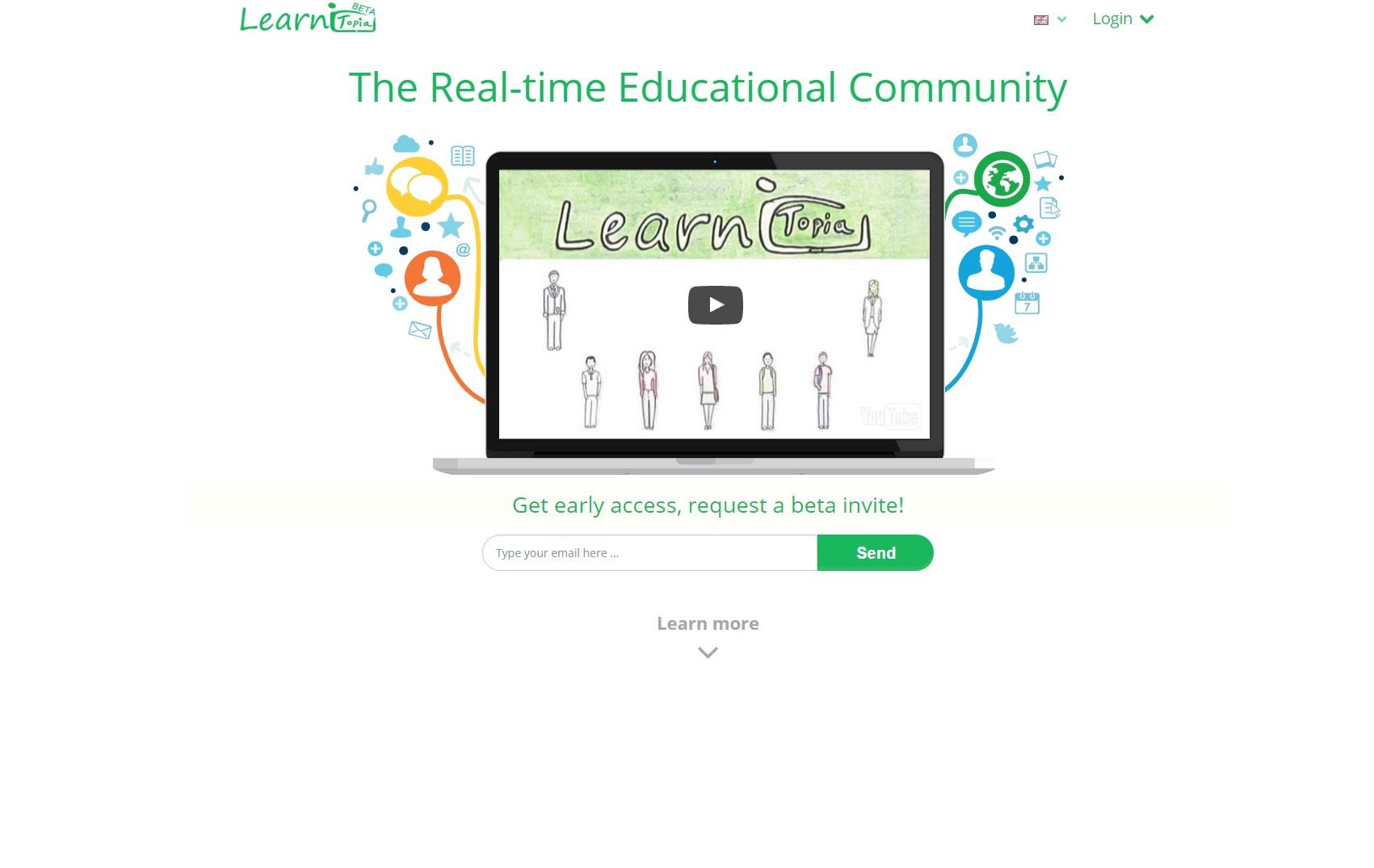 http://www.jupiweb.com/assets/uploads/files/thumbs/thumb_84741-learnitopia.jpg