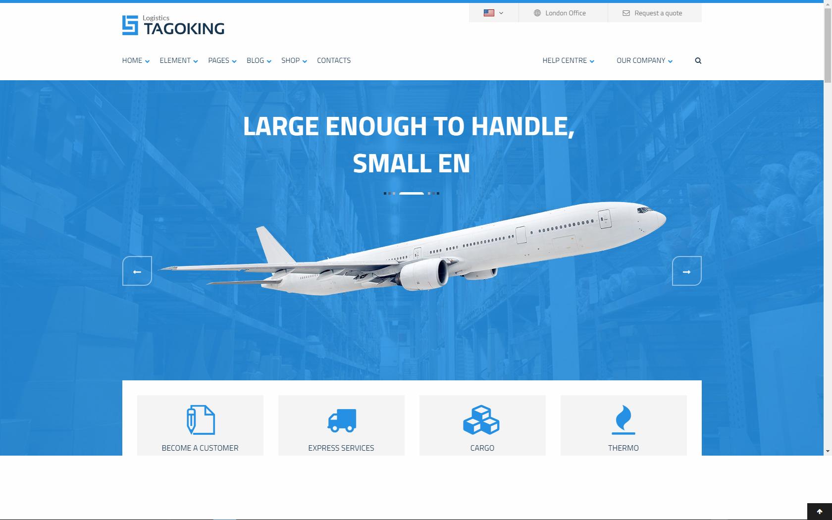 http://www.jupiweb.com/assets/uploads/files/thumbs/thumb_9b709-tagoking.jpg