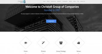 Christofi Group