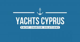 Yachts Cyprus