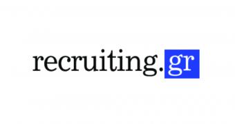 Recruiting.gr