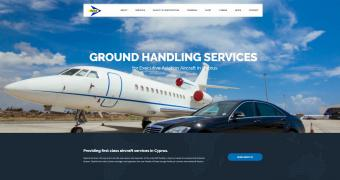 Skylink Services Ltd
