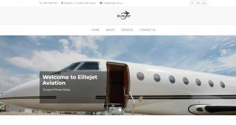 EliteJet