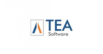TEA Software