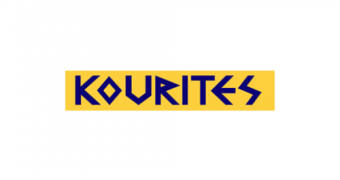 Kourites Car Rental
