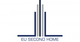 Eu Second Home